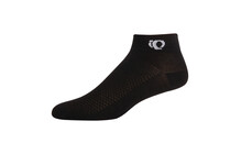 PEARL iZUMi Attack Low Sock black